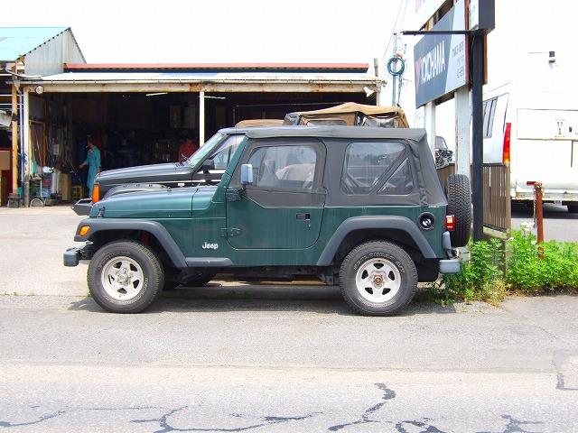 20080521-DSCF1860.jpg